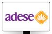 adese_logo