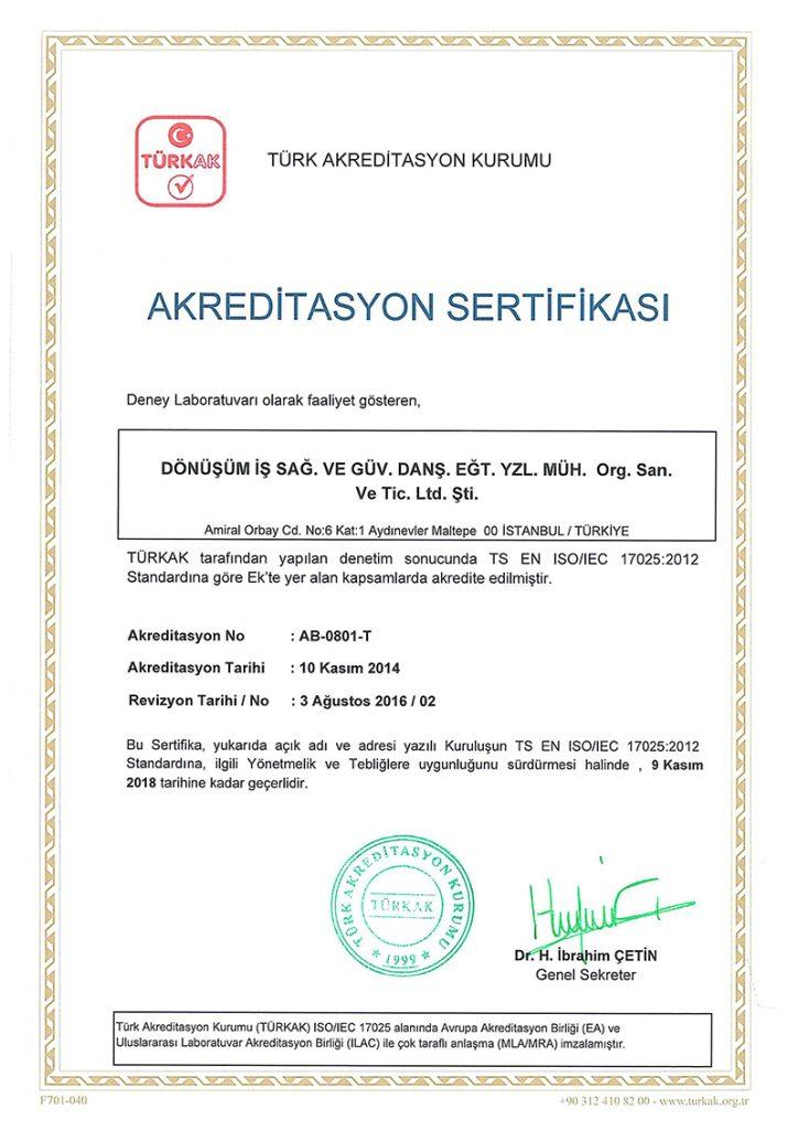 akreditasyon-sertifikasi-2016
