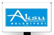 aksu_belediyesi_logo
