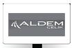 aldem_celik_logo
