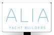 alia_yatcilik_logo