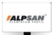 alpsan_aliminyum_logo