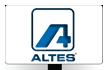 altes_logo