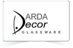 arda-decor