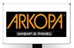 arkopa_ahsap_panel_logo