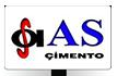 as_cimento_logo