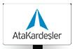 ata_kardesler_insaat_logo