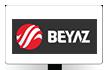 beyaz_tv_logo