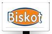 biskot_logo
