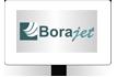 bora-jet