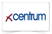 centrium_is_merkezi_logo