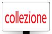 collezione_logo