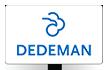 dedeman_logo