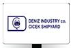 deniz_endustrisi_logo