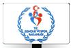 genclik_ve_spor_bakanligi_logo