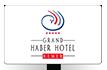 grand_haber_hotel_logo
