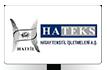 hateks_hatay_tekstil_logo