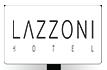 lazzoni_hotel_logo