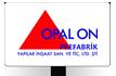 opalon