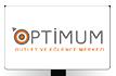 optimum_avm_logo