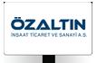 ozaltin