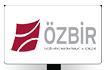 ozbir_vagon_logo
