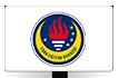ted_koloji_logo