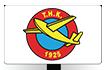 thk_logo