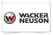 wacker_neuson_logo